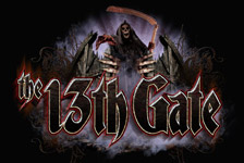 http://www.midnightproduction.com/the13thgate.htm