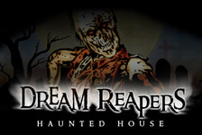 http://www.dreamreapers.com/index.php