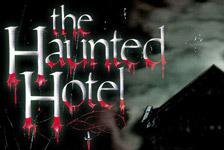 http://www.hauntedhotel.com/