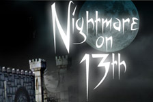 http://www.nightmareon13th.com/