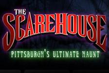 http://www.scarehouse.com/