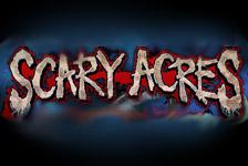 http://www.scaryacres.com/