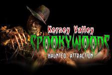 http://www.spookywoods.com/