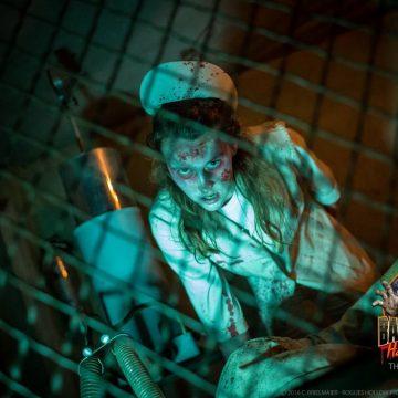 asylum-nurse-haunted-hayride