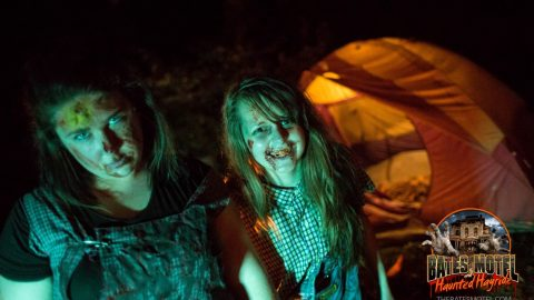 campers-2-haunted-hayride