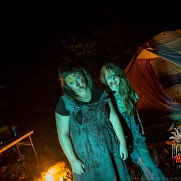 campers-haunted-hayride