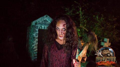 cemetery-girl-haunted-hayride