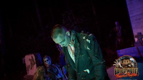 cemetery-zombie-haunted-hayride