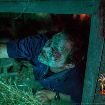 greenhouse-zombie-bates-motel