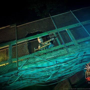 gunner-haunted-hayride