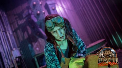 industrial-girl-haunted-hayride