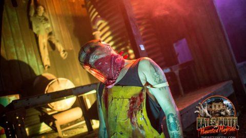 industrial-zombie-2-haunted-hayride