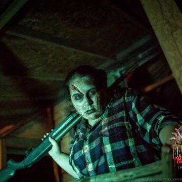 ma-hillbilly-haunted-hayride