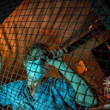 nurse-asylum-haunted-hayride