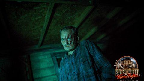 slashed-hillbilly-haunted-hayride
