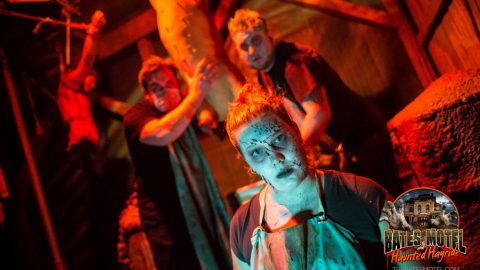 slaughter-barn-haunted-hayride