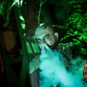 smokey-guard-2-haunted-hayride
