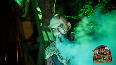 smokey-guard-haunted-hayride