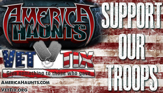 AmericaHaunts---VetTix---Support-Our-Troops