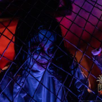 caged patient asylum 3