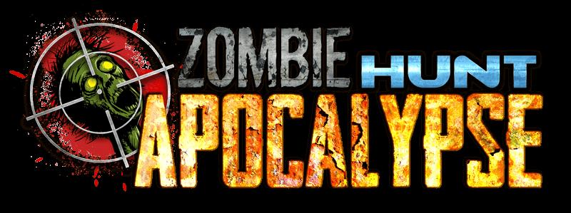 Zombie Hunt Apocalypse